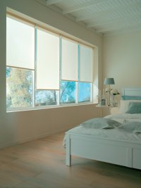 Blinds In Dunstable Peartree Blinds